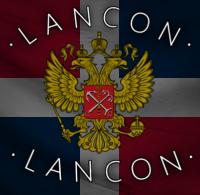 Towarzysz_Lancon
